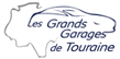 les grands garages de touraine Sports 37 sponsor du club ball trap les bruyères de Tours