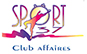 club affaires Sports 37 sponsor du club ball trap les bruyères de Tours